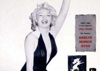Модели Playboy, самые знаменитые модели журнала (21 фото)