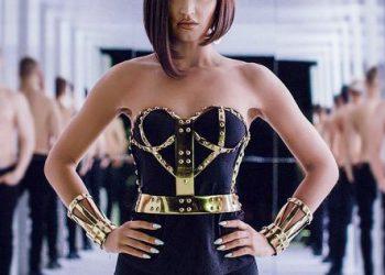 «АрБузовская» мода заставила «раздеться» многих звезд российского шоу-бизнеса