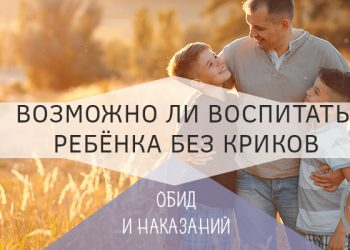 Венсан Кассель