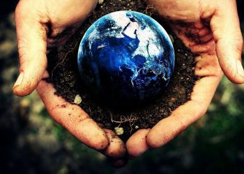 Доказательства того, что человек не заслужил нашу Планету (16фото)