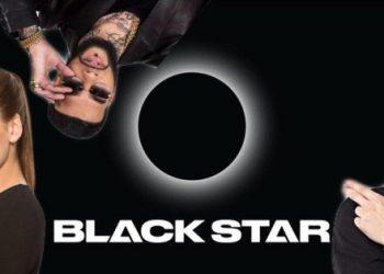 Месть Криду? Тимати сделает из бывшей Булаткина новую звезду Black Star
