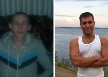 В Перми за превышение самообороны осудили мужчину, в чей дом забрался незнакомец с белой горячкой (1фото)
