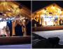 Каждый вечер в Красноярске проходят самые грустные вечеринки (5фото+1видео)