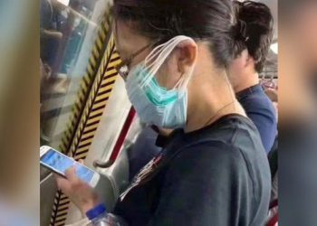 Пользователи шутят про китайский коронавирус (7 фото + 2 видео)