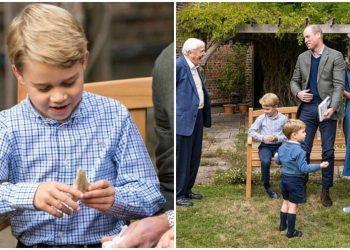 Как выглядит отпуск трехлетнего ребенка, если его родители - экстремалы (15фото)