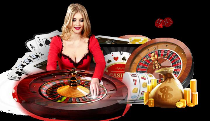 казино Плейдом